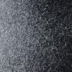 WMI(Wool Mele Inpregnated)