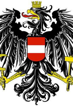 取引における紋章