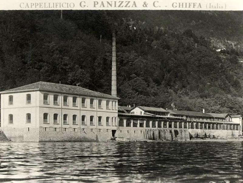 パニッツァ
