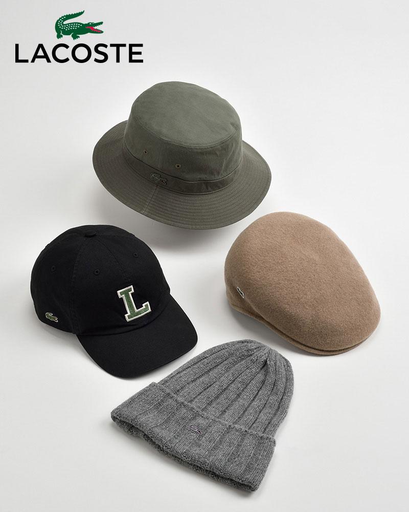 LACOSTE(ラコステ)ブランドイメージ