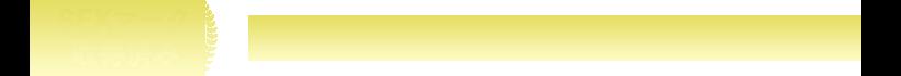 SEKマーク取得済み 公的機関の認証を受けた【日本製】制菌・消臭・洗えるエリプリマスク