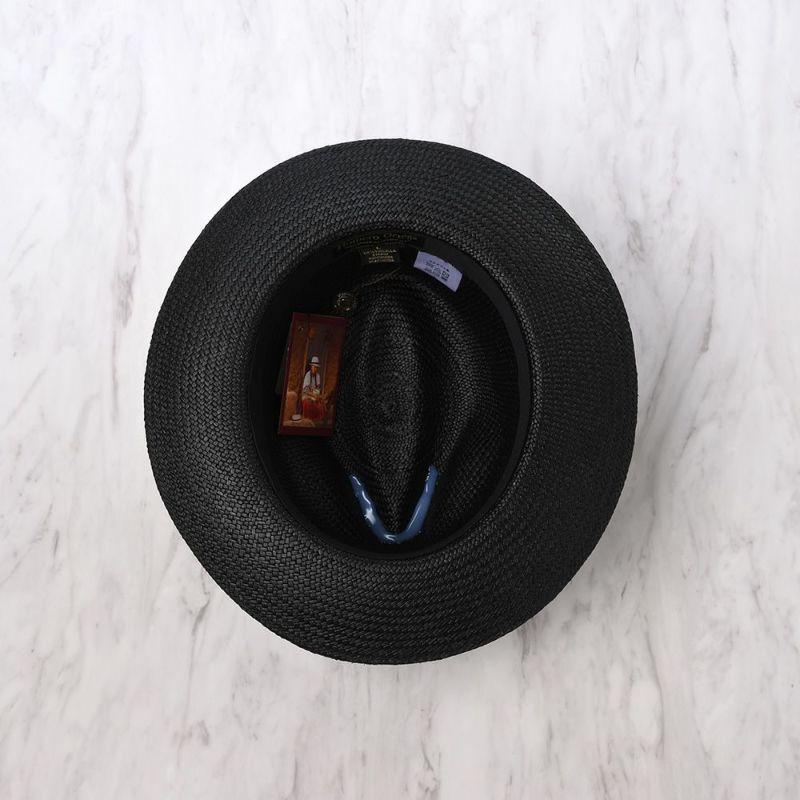 PRIMERA(プリメーラ)ブラック