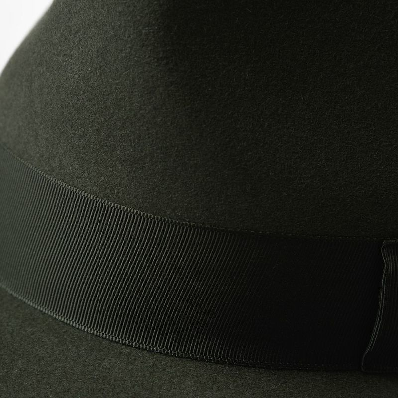 https://www.tokiyado.com/c/tonak/tnk008-Green