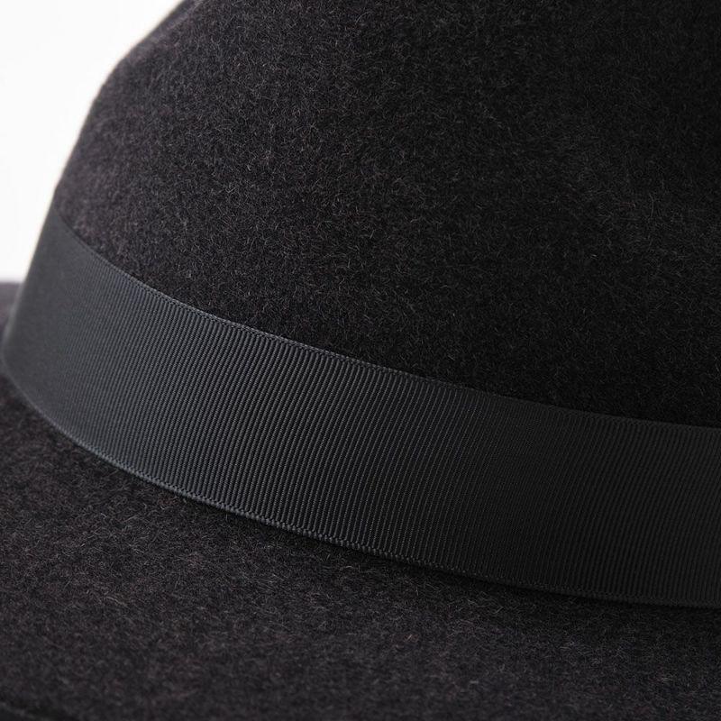 https://www.tokiyado.com/c/tonak/tnk013-Grey