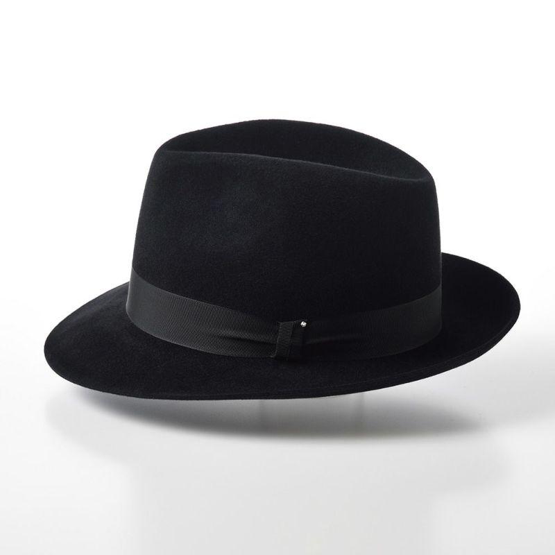 PARFAIT(パルフェ)ブラック