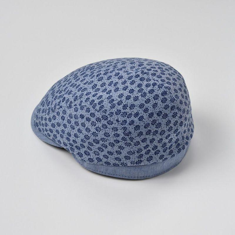 Piccolo Fiore(ピッコロ フィオーレ)ブルー