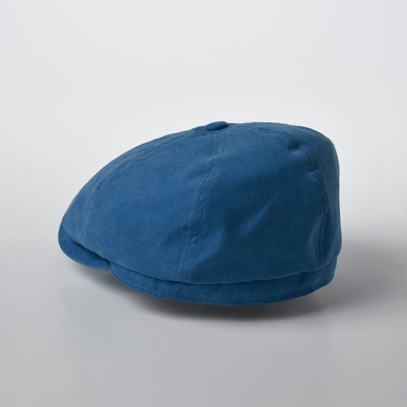 Micro Hudson(ミクロ ハドソン)ブルー