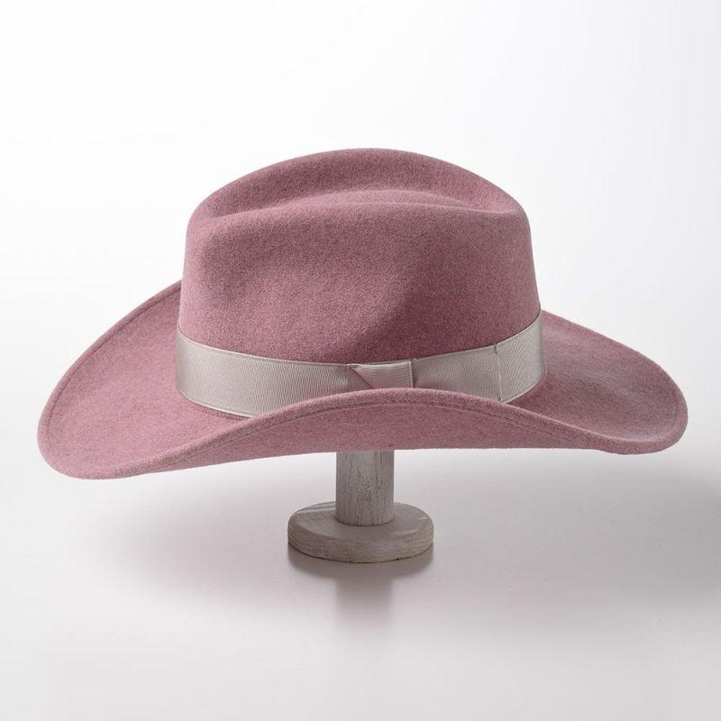 CASSIDY CONFORT(キャシディー コンフォート)ピンク