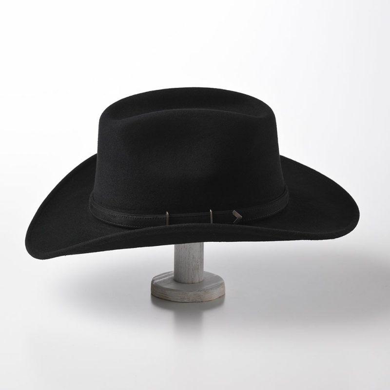 COLORADO CONFORT(コロラド コンフォート)ブラック