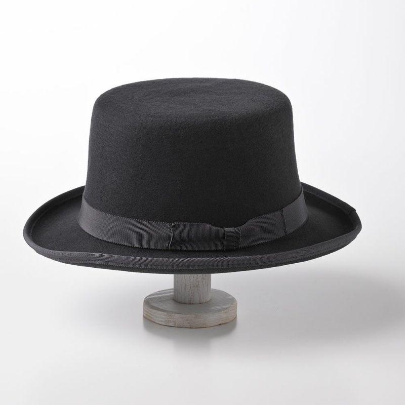 Modern Top hat(モダントップハット)オックスフォード