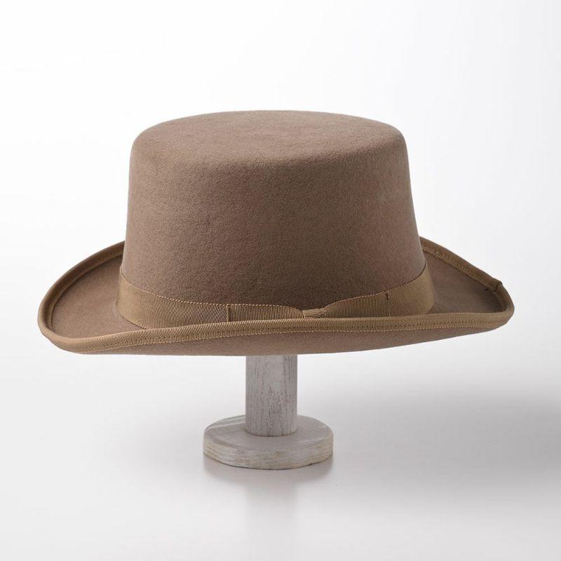 Modern Top hat(モダントップハット)ベリー