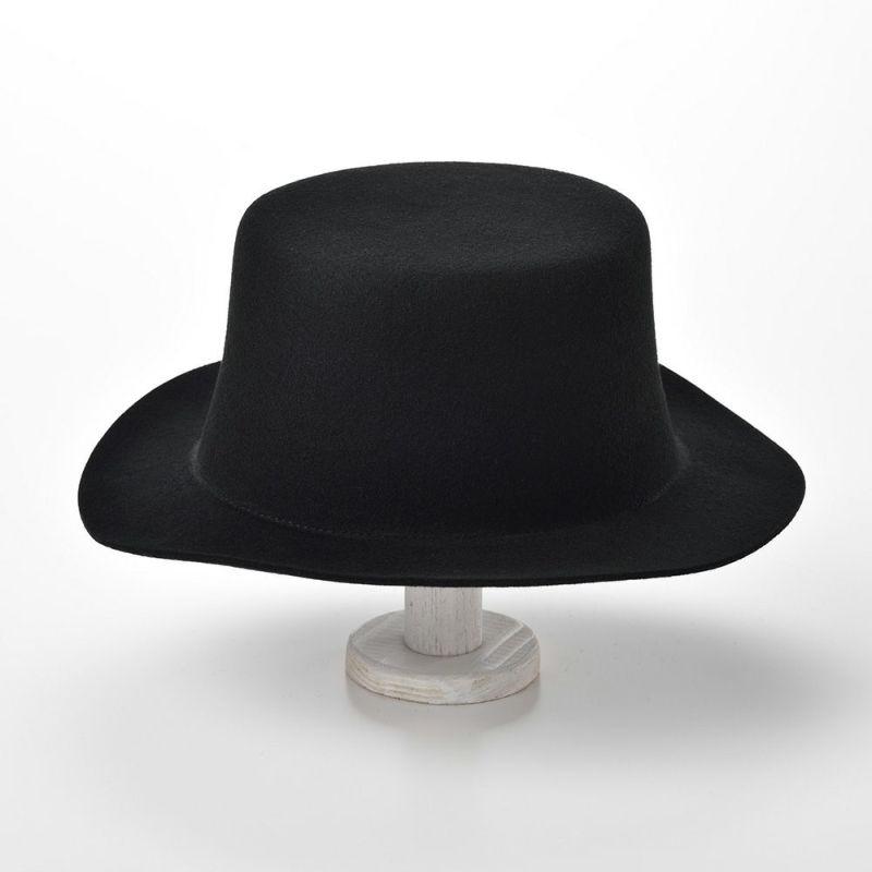 Top Hat Naked(トップハット ネイキッド)ブラック