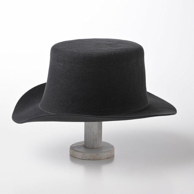 Top Hat Naked(トップハット ネイキッド)オックスフォード