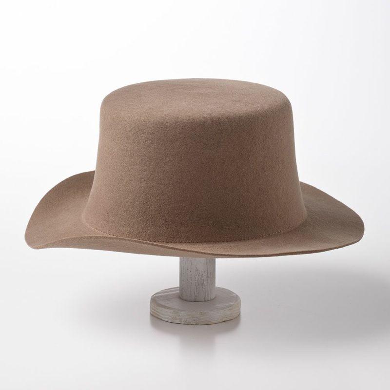 Top Hat Naked(トップハット ネイキッド)ベリー