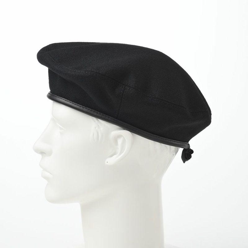 Sosabowski(ソサボフスキー)ブラック