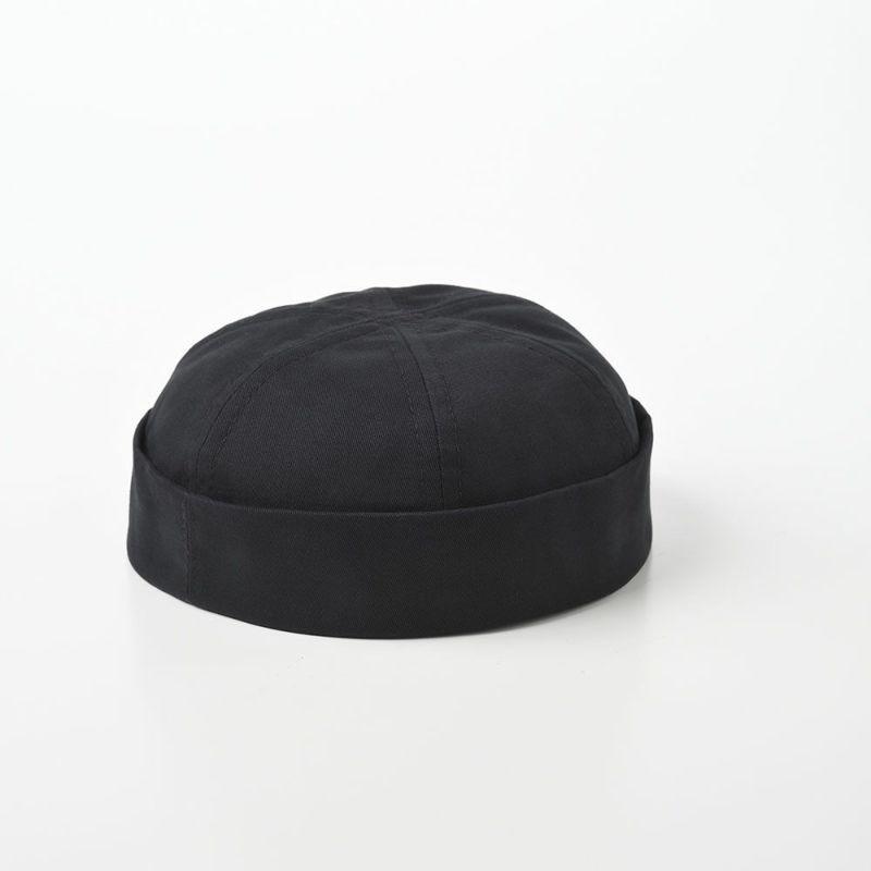 Dockers Cotton(ドッカーズ コットン)ブラック