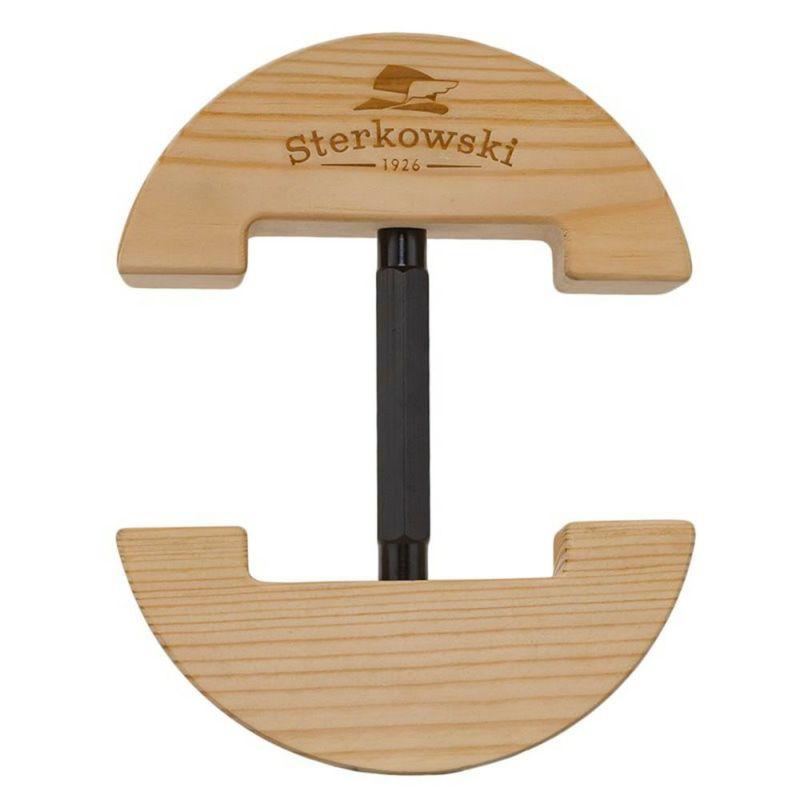 ハットストレッチャー Sterkowski(ステルコフスキー) Hat Stretcher(ハットストレッチャー)