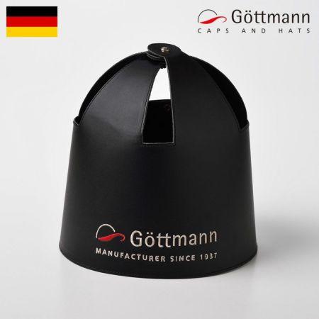 Gottmann Hatstand(ゴットマン ハットスタンド)Stand