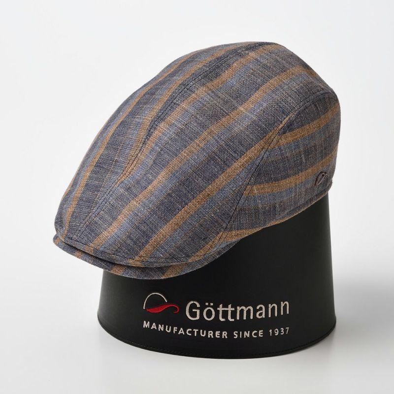 Gottmann Hatstand(ゴットマン ハットスタンド)