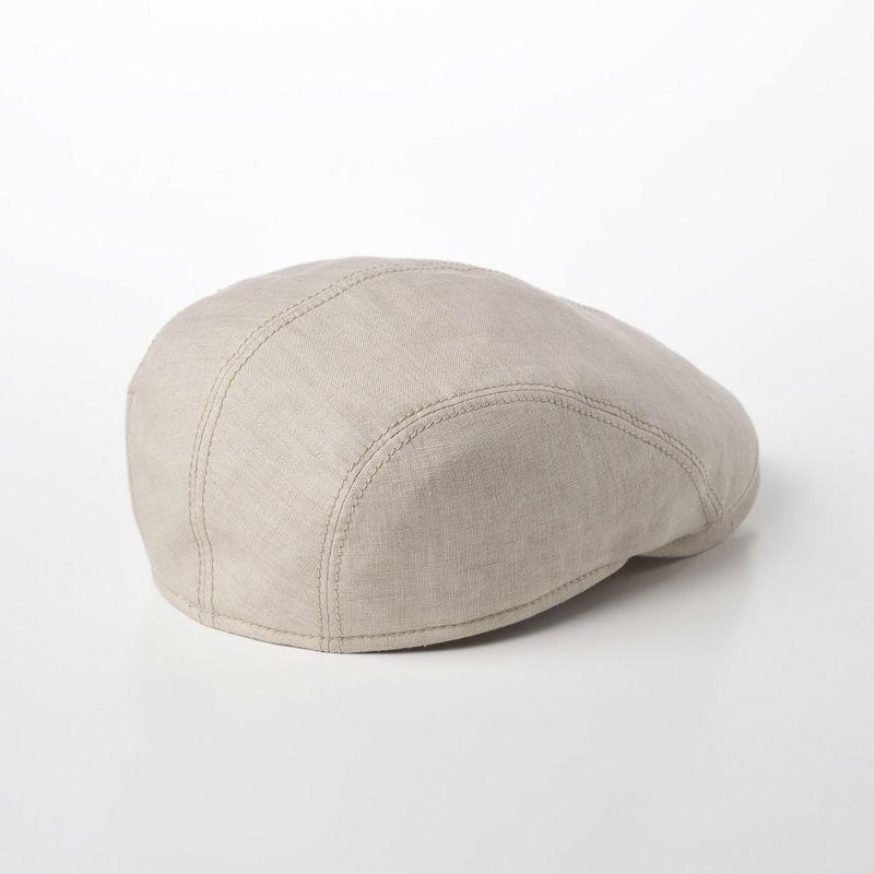 Jackson Linen(ジャクソン リネン )G2638100 クリーム