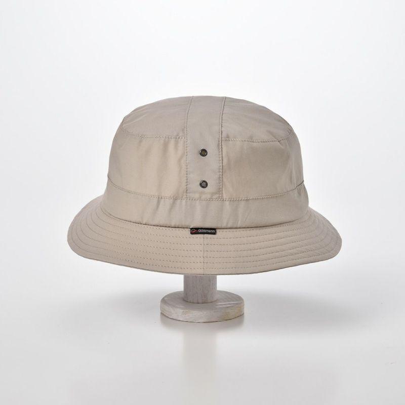 Milano Casual Hat(ミラノ カジュアル ハット)G2912214 ベージュ