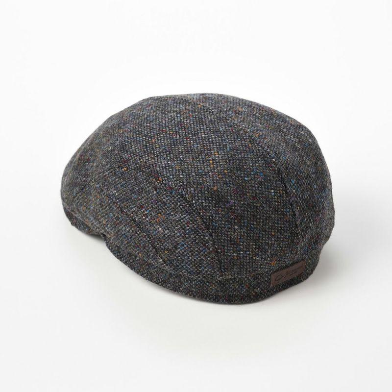 Belvedere Wool(ベルヴェデーレ ウール)G2773456 ブルーグレー