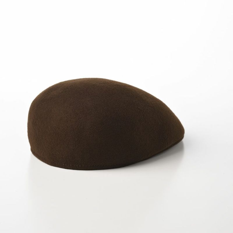PLANETA(プラネタ)チョコレート