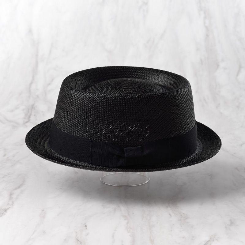 REDONDO(レドンド)ブラック