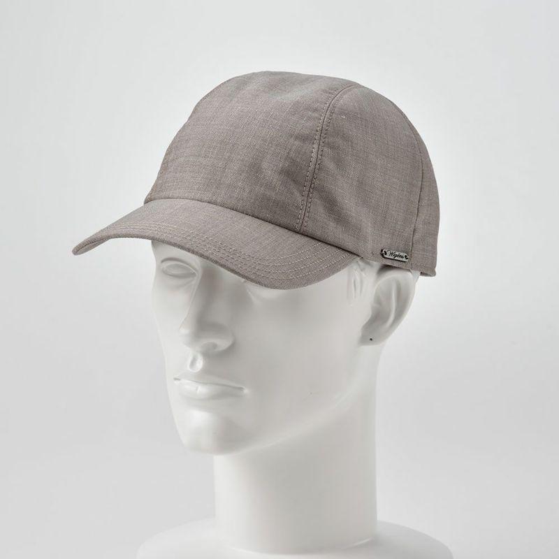 Baseball Cap(ベースボールキャップ)W120300 サンド