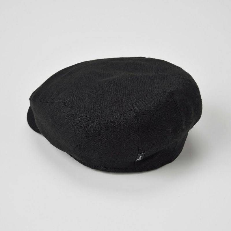 Ivy Contemporary Cap(アイビー コンテンポラリー キャップ)W101288 ブラック