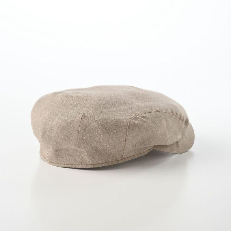Ivy Contemporary Cap(アイビー コンテンポラリー キャップ)W101288 カーキ