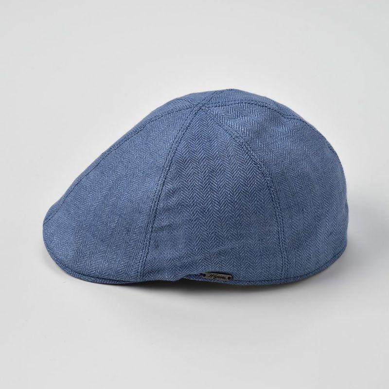 Pub Cap(パブキャップ)W101246 ブルー