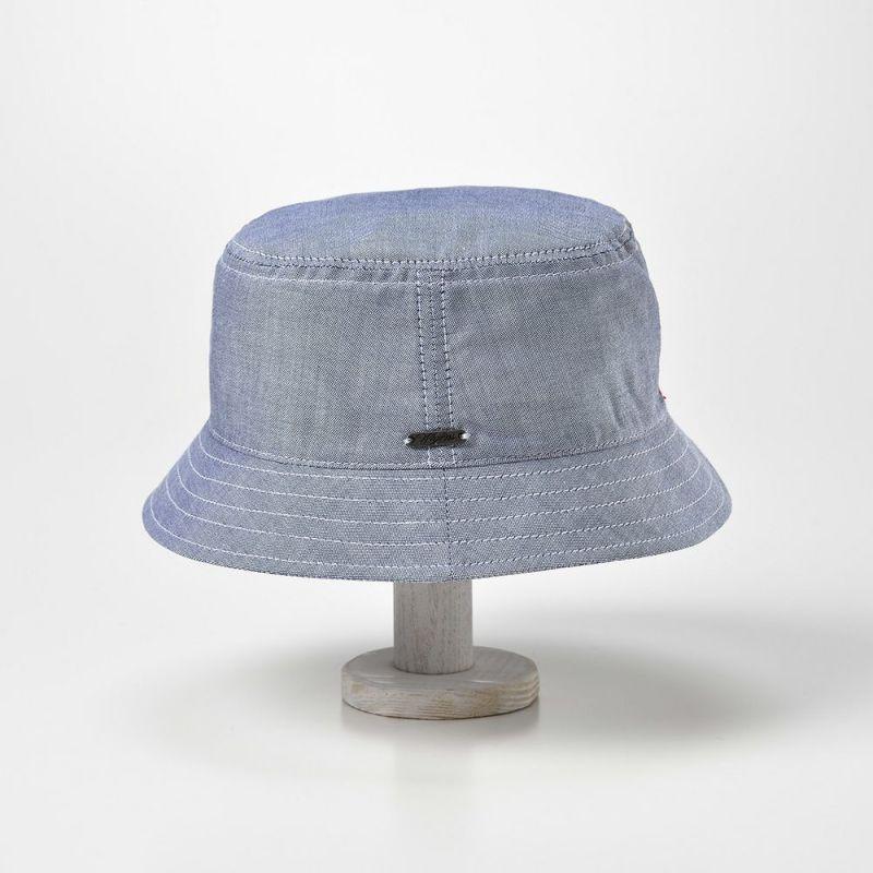 Bucket Hat(バケット ハット)W140280 ネイビー