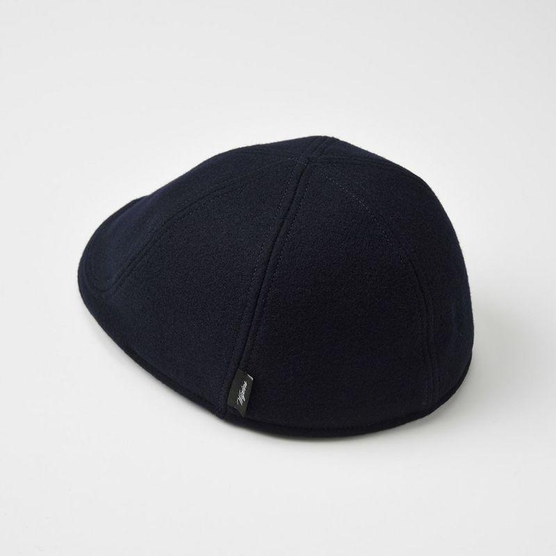 Pub Cap(パブキャップ)100051 ダークブルー