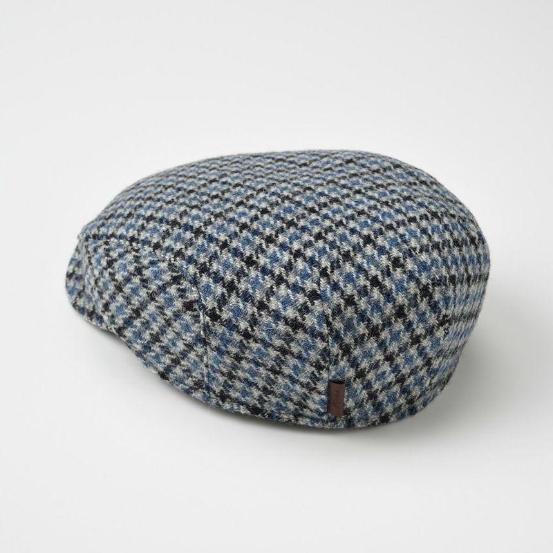 Ivy Contemporary Cap(アイビー コンテンポラリー キャップ)W101020 ブルー