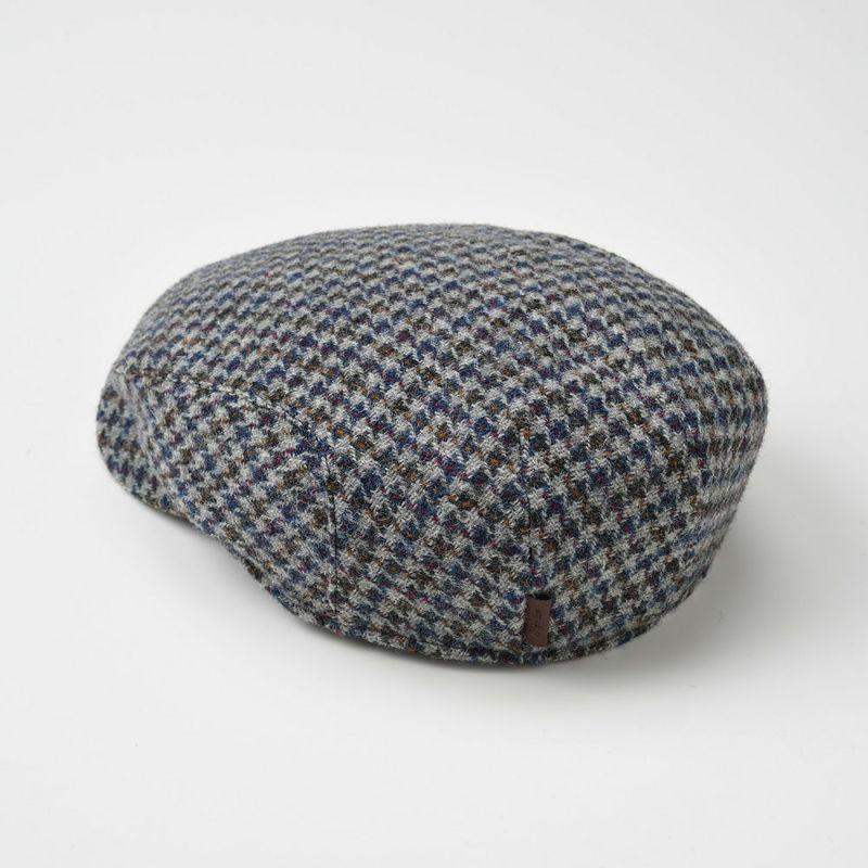Ivy Contemporary Cap(アイビー コンテンポラリー キャップ)W101020 グレー