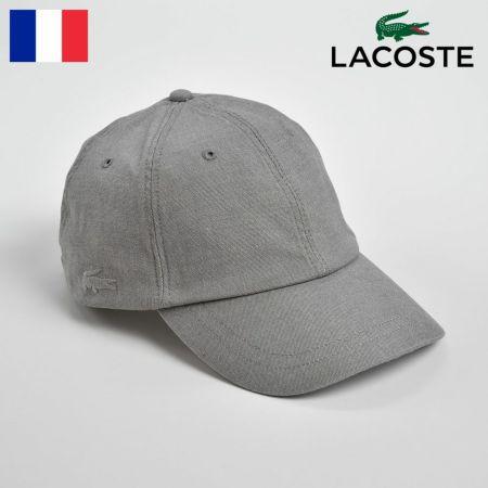 VINTAGE OX CAP(ヴィンテージオックスキャップ)L1039 Grey