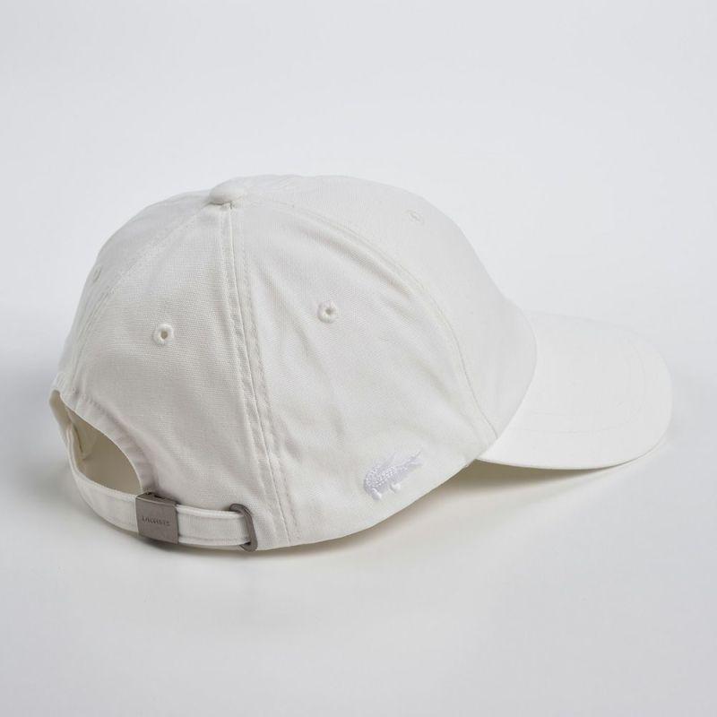 VINTAGE OX CAP(ヴィンテージオックスキャップ)L1039 ホワイト