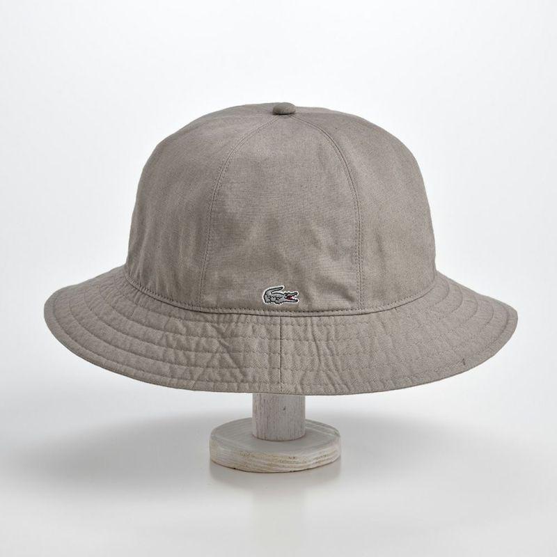 METRO HAT(メトロハット)L7024 グレー