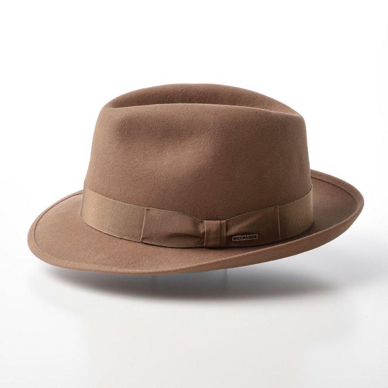 Rabbit Fur Hat(ラビットファー ハット) G004 ベージュ