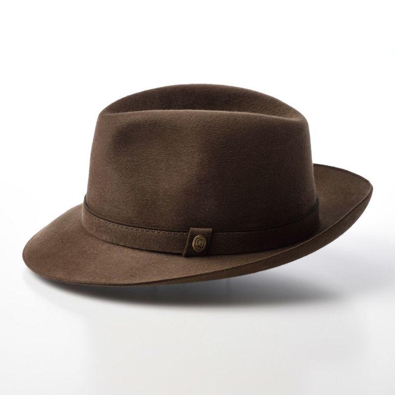 Cashmere Hat(カシミヤ ハット) G015 ベージュ
