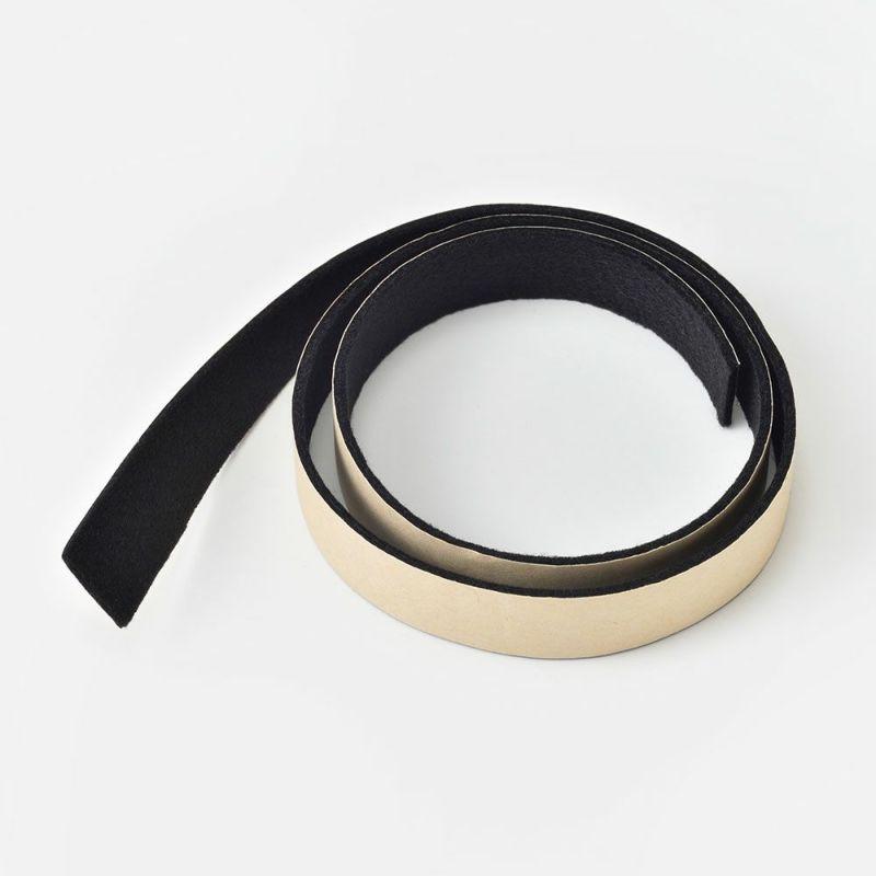 帽子サイズ調整テープ