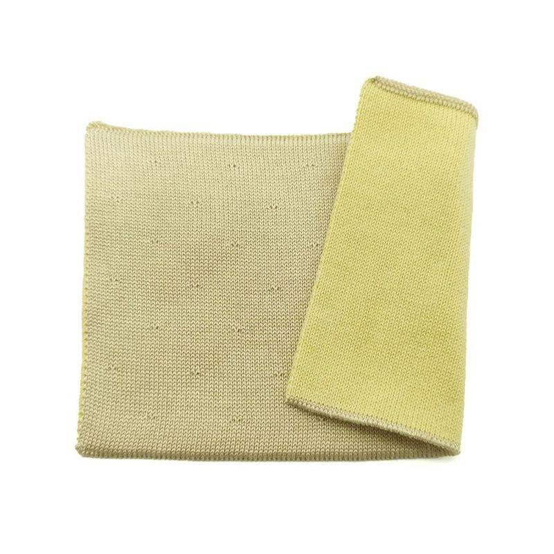 肌に優しいシルク 抗菌防臭マスクパット(2枚組)