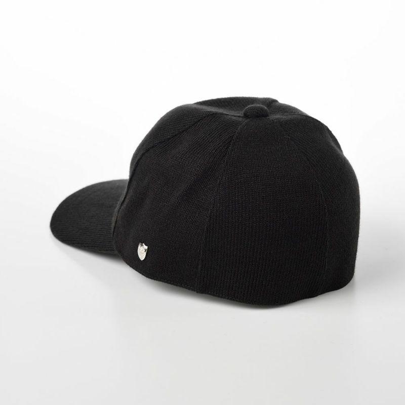 Cap THERM-IC(キャップ サーミック) D3775 ブラック