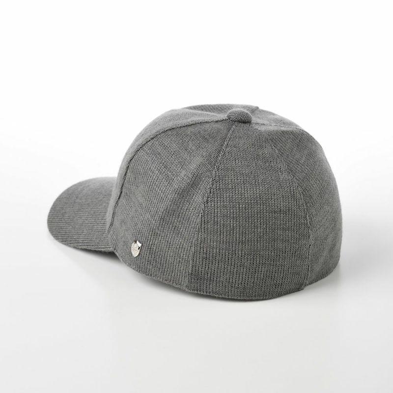 Cap THERM-IC(キャップ サーミック) D3775 グレー