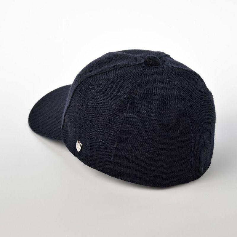 Cap THERM-IC(キャップ サーミック) D3775 ネイビー