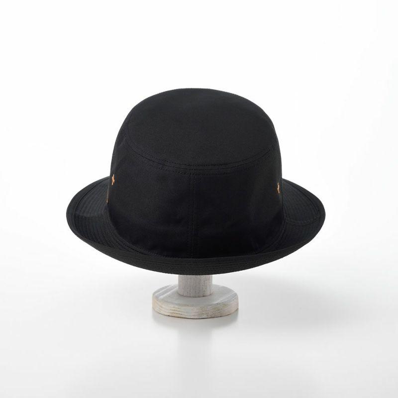 Alpen Weather Cloth(アルペン ウェザークロス) D3802 ブラック
