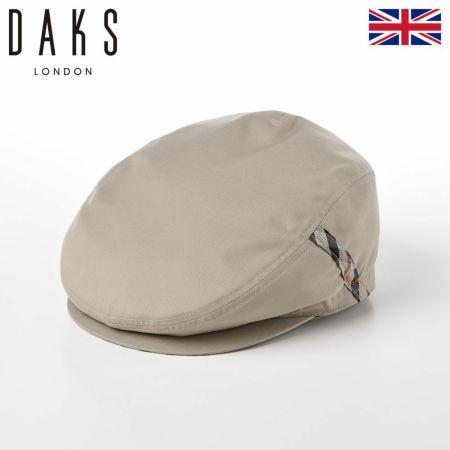 Top Free Hunting Coat Cloth(トップフリーハンチング コートクロス) D4303 Beige