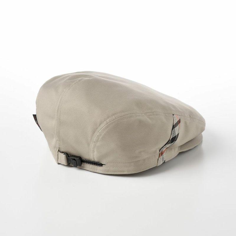Top Free Hunting Coat Cloth(トップフリーハンチング コートクロス) D4303 ベージュ