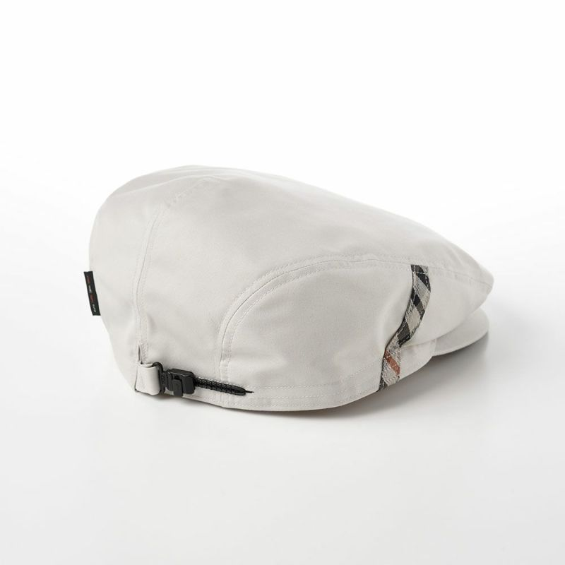 Top Free Hunting Coat Cloth(トップフリーハンチング コートクロス) D4303 グレー
